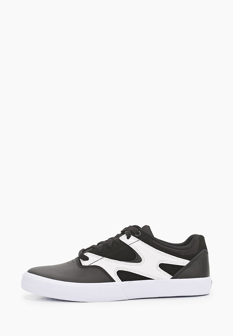 Мужские кеды DC Shoes (ДС Шуз) ADYS300569