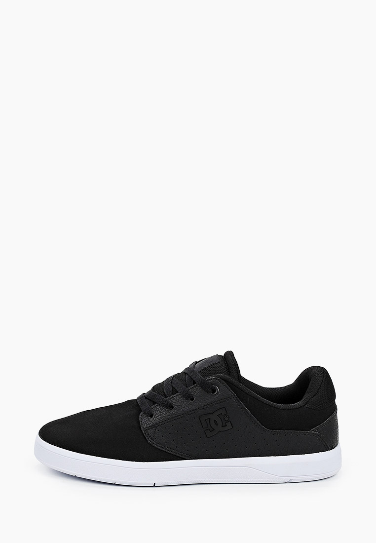 Мужские кеды DC Shoes ADYS100595