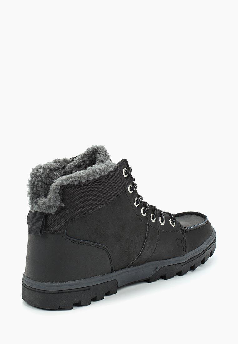 Спортивные мужские ботинки DC Shoes 303241: изображение 2