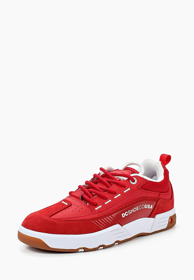 Женские кроссовки DC Shoes ADYS100445