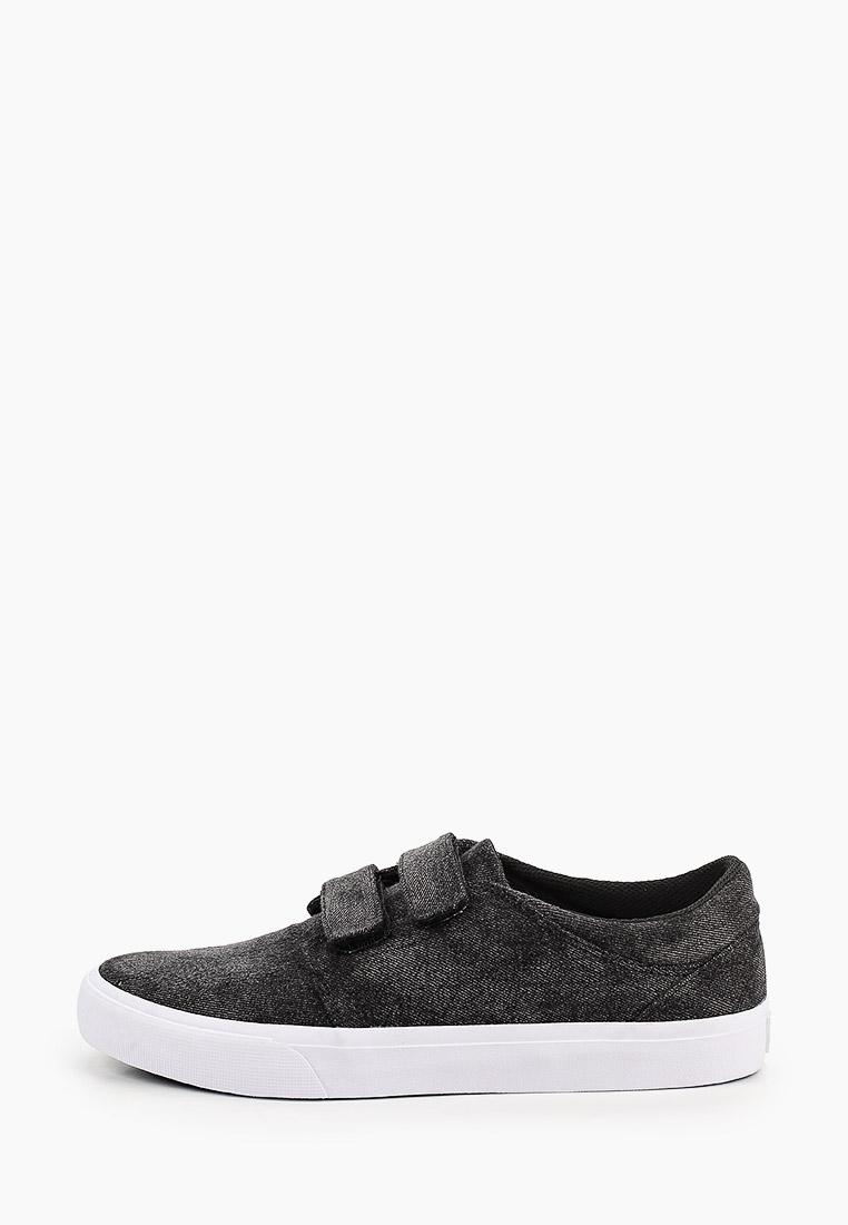 Мужские кеды DC Shoes ADYS300568