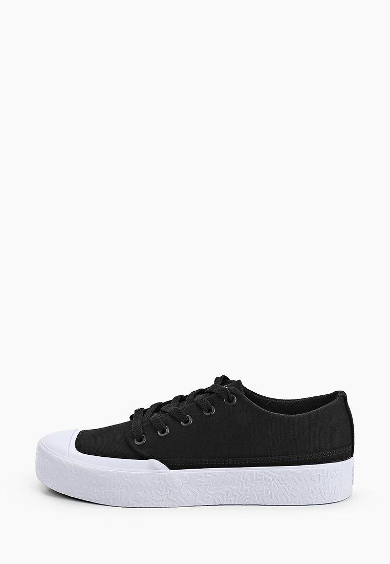 Мужские кеды DC Shoes ADYS300578
