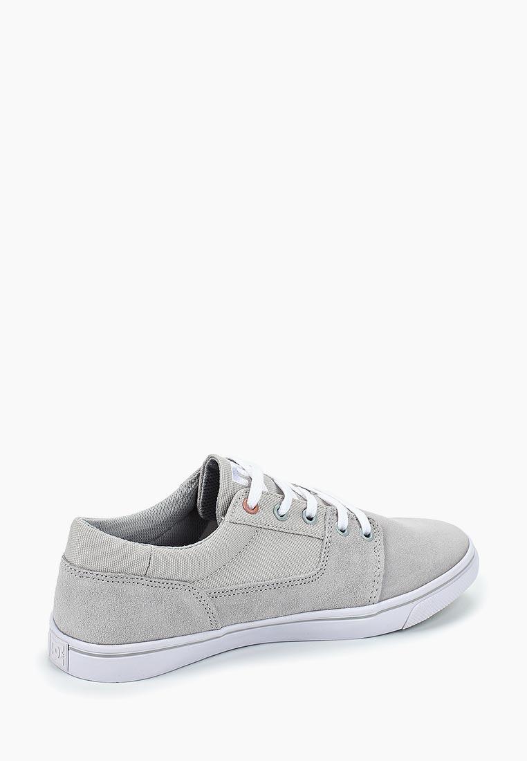 DC Shoes (ДС Шуз) ADJS300043: изображение 2