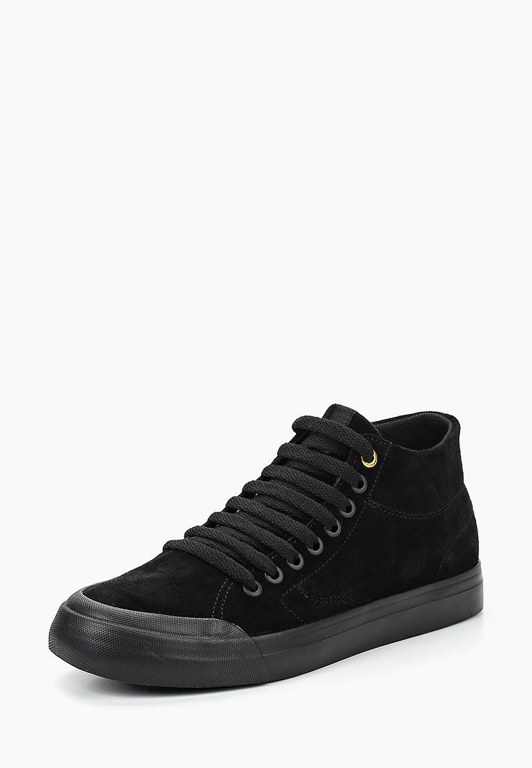 Женские кеды DC Shoes ADJS300222