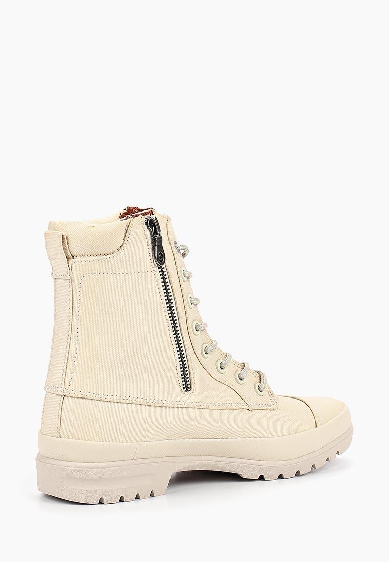 DC Shoes (ДС Шуз) ADJB300011: изображение 2