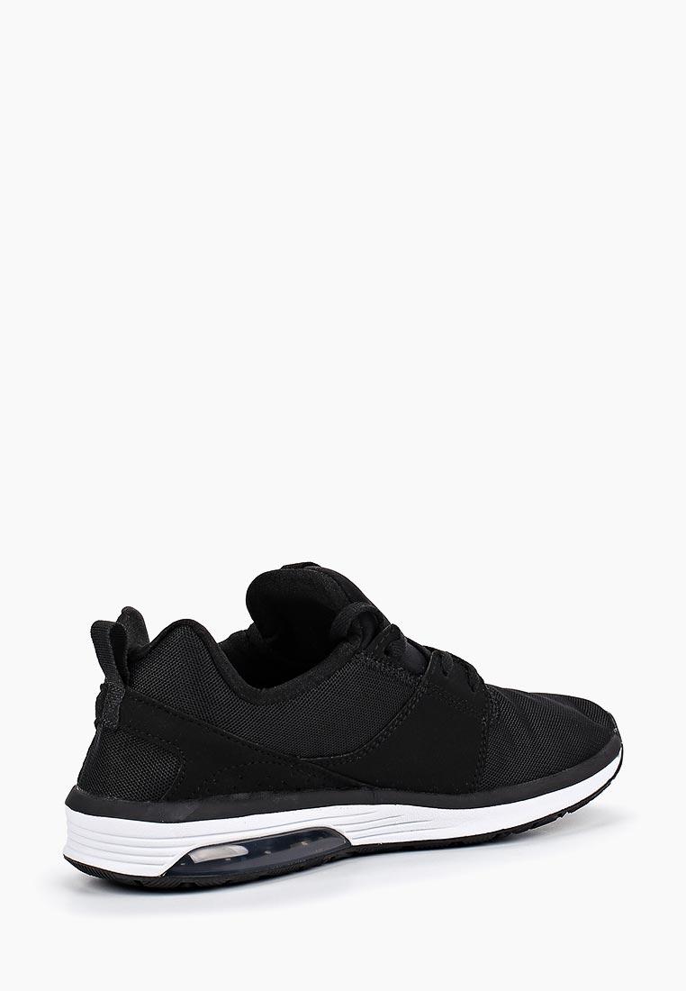 DC Shoes (ДС Шуз) ADJS200003: изображение 2