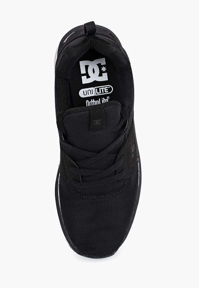 DC Shoes (ДС Шуз) ADJS200003: изображение 4