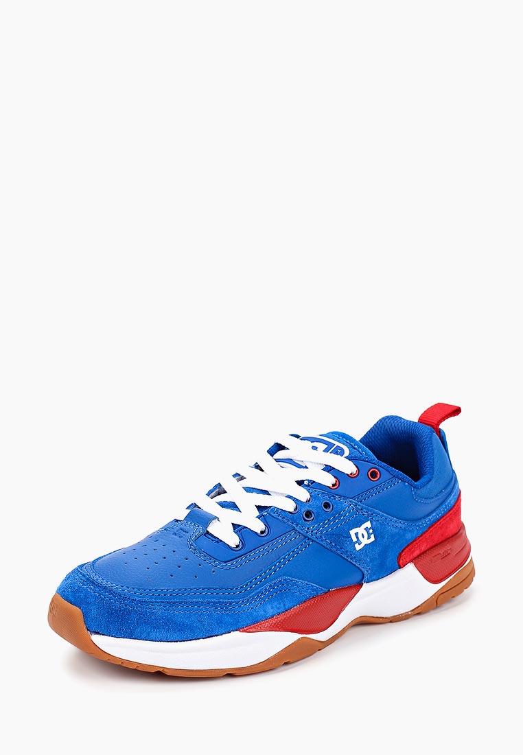 DC Shoes (ДС Шуз) ADJS200020: изображение 1
