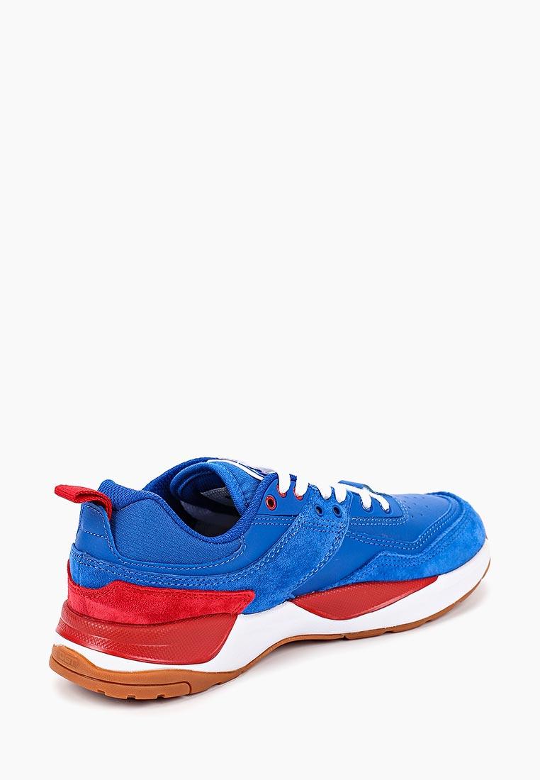 DC Shoes (ДС Шуз) ADJS200020: изображение 2