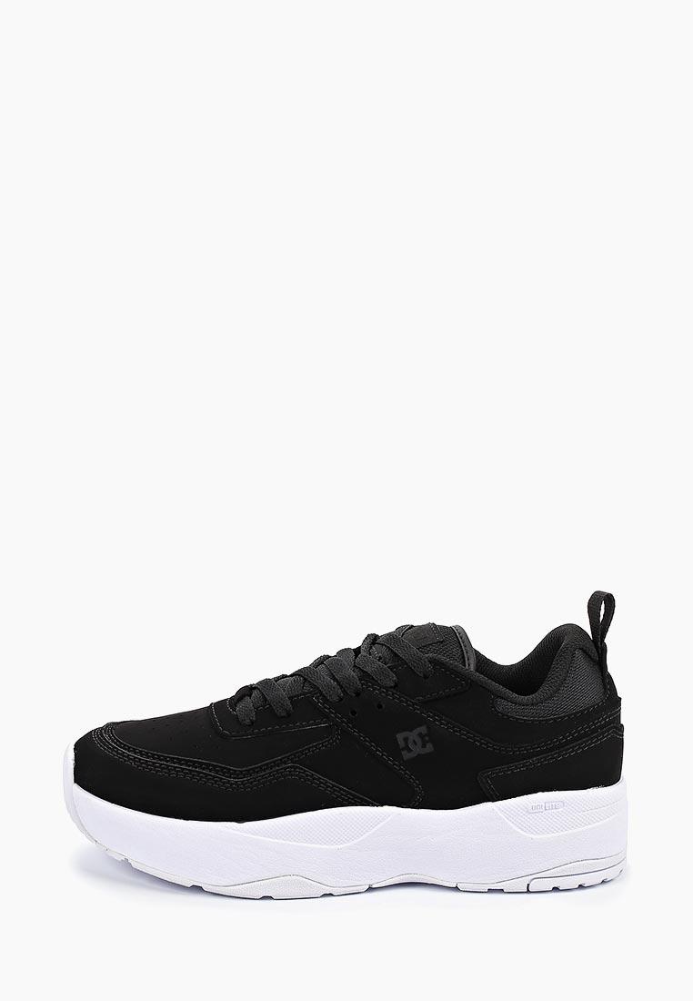 DC Shoes (ДС Шуз) ADJS700078: изображение 1