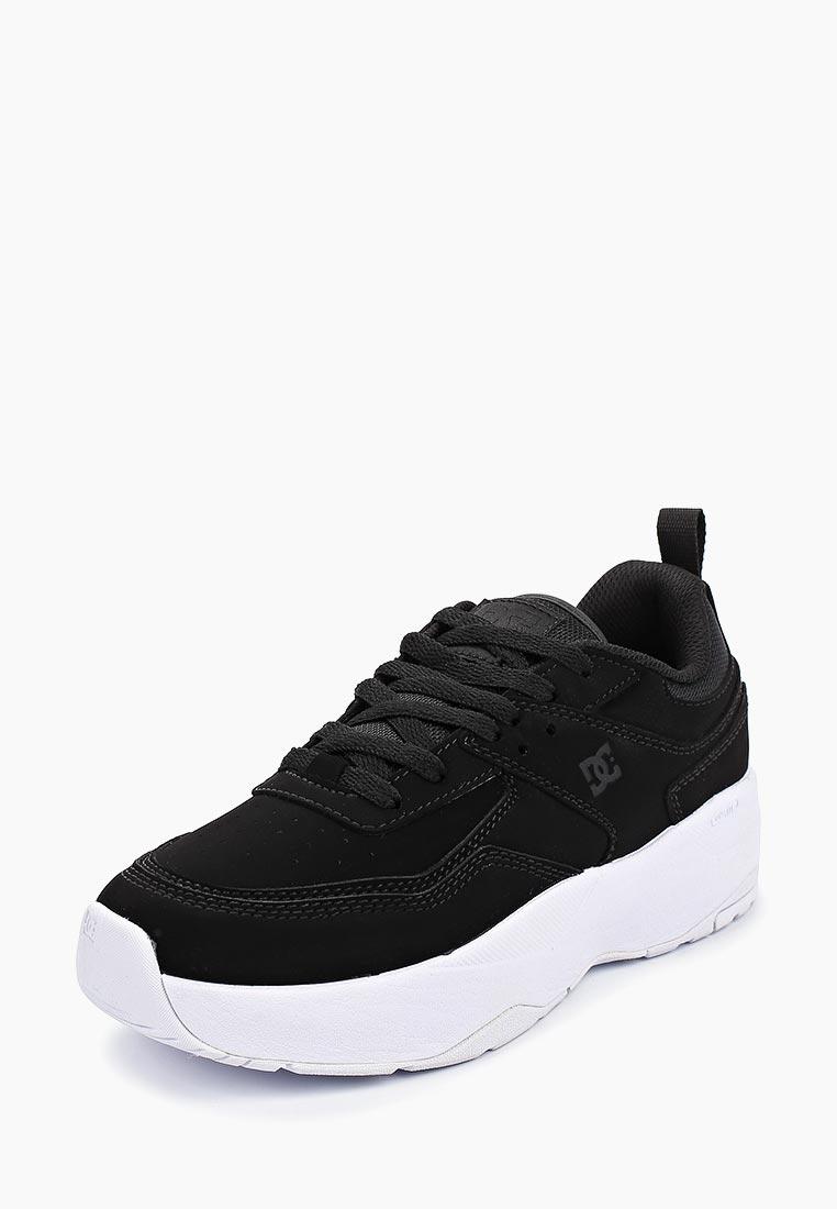 DC Shoes (ДС Шуз) ADJS700078: изображение 2