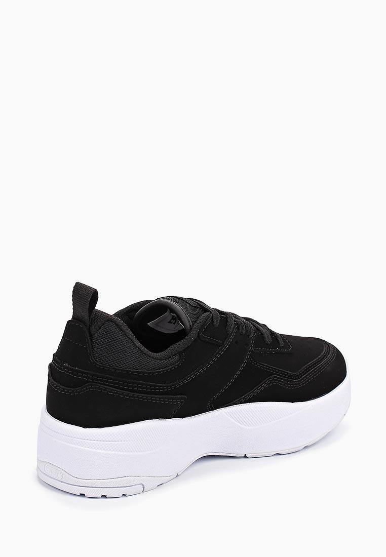 DC Shoes (ДС Шуз) ADJS700078: изображение 3