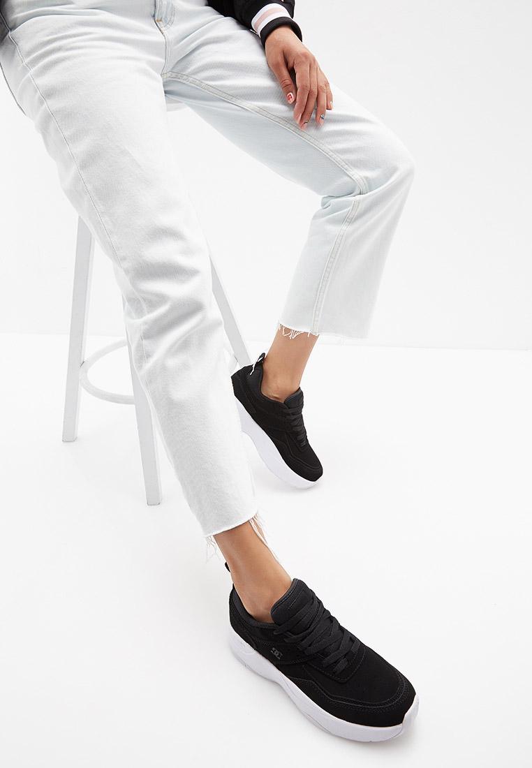 DC Shoes (ДС Шуз) ADJS700078: изображение 6