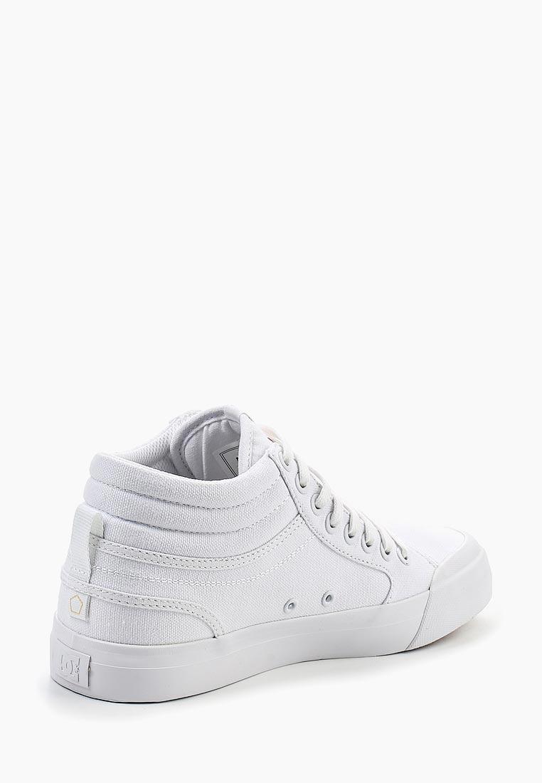 DC Shoes (ДС Шуз) ADJS300178: изображение 2