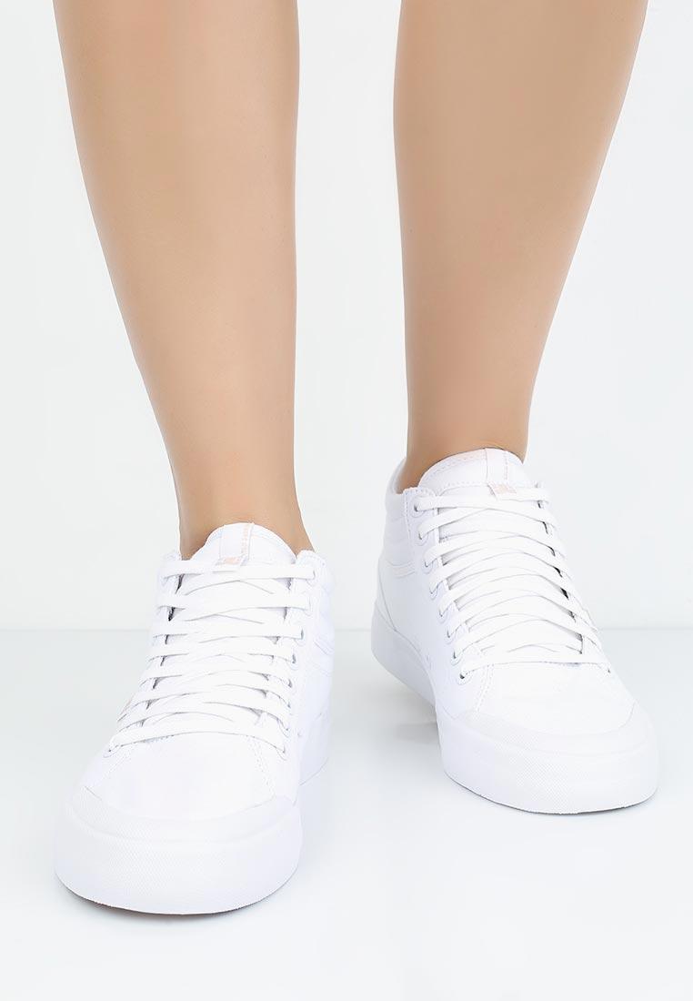DC Shoes (ДС Шуз) ADJS300178: изображение 5