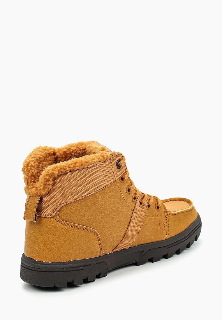 DC Shoes (ДС Шуз) ADJB700003: изображение 2