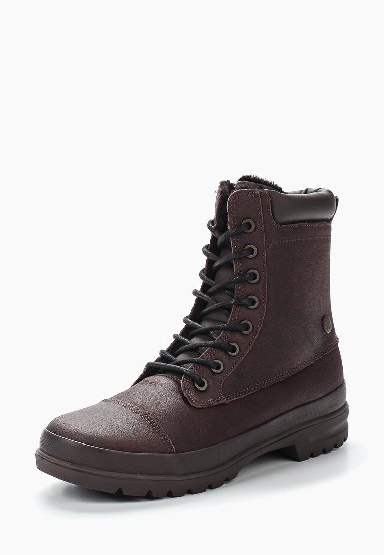 DC Shoes (ДС Шуз) ADJB300010: изображение 1