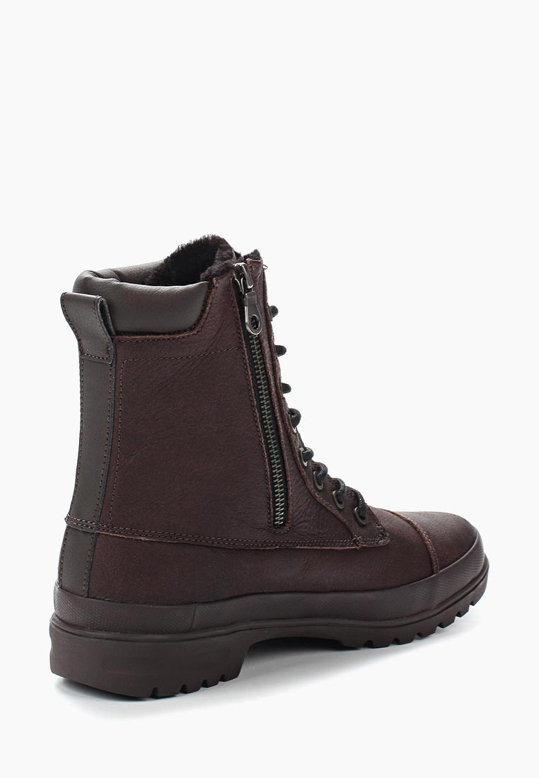 DC Shoes (ДС Шуз) ADJB300010: изображение 2