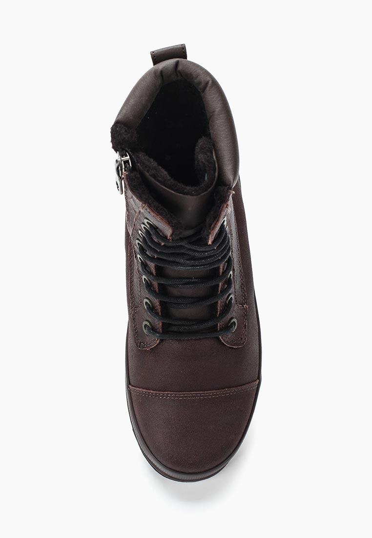 DC Shoes (ДС Шуз) ADJB300010: изображение 4