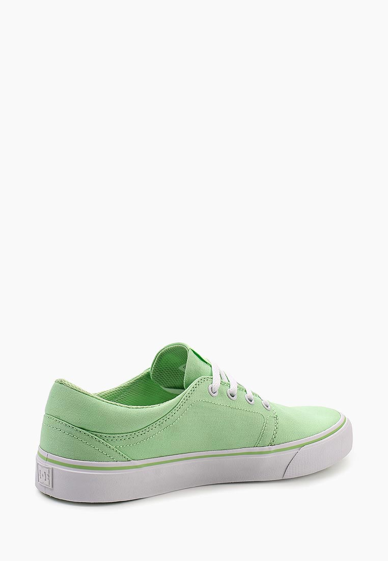 DC Shoes (ДС Шуз) ADJS300078: изображение 11
