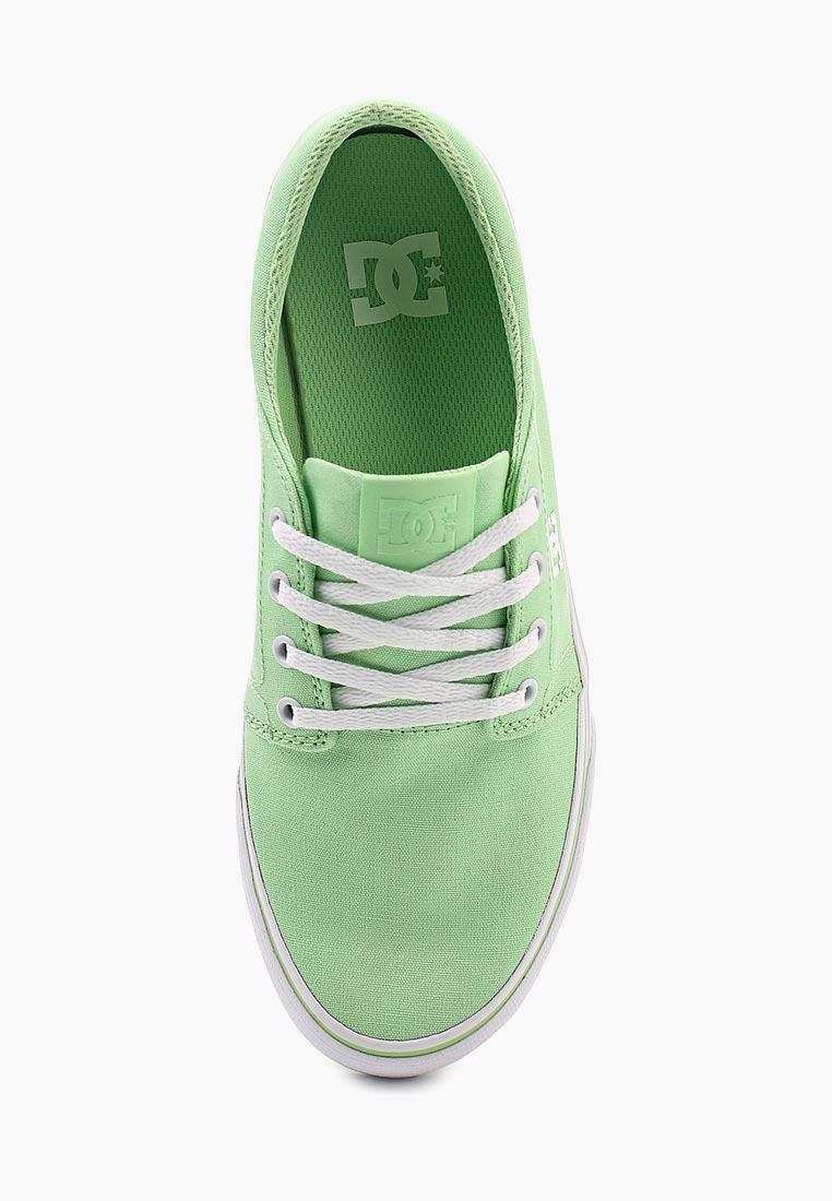 DC Shoes (ДС Шуз) ADJS300078: изображение 13