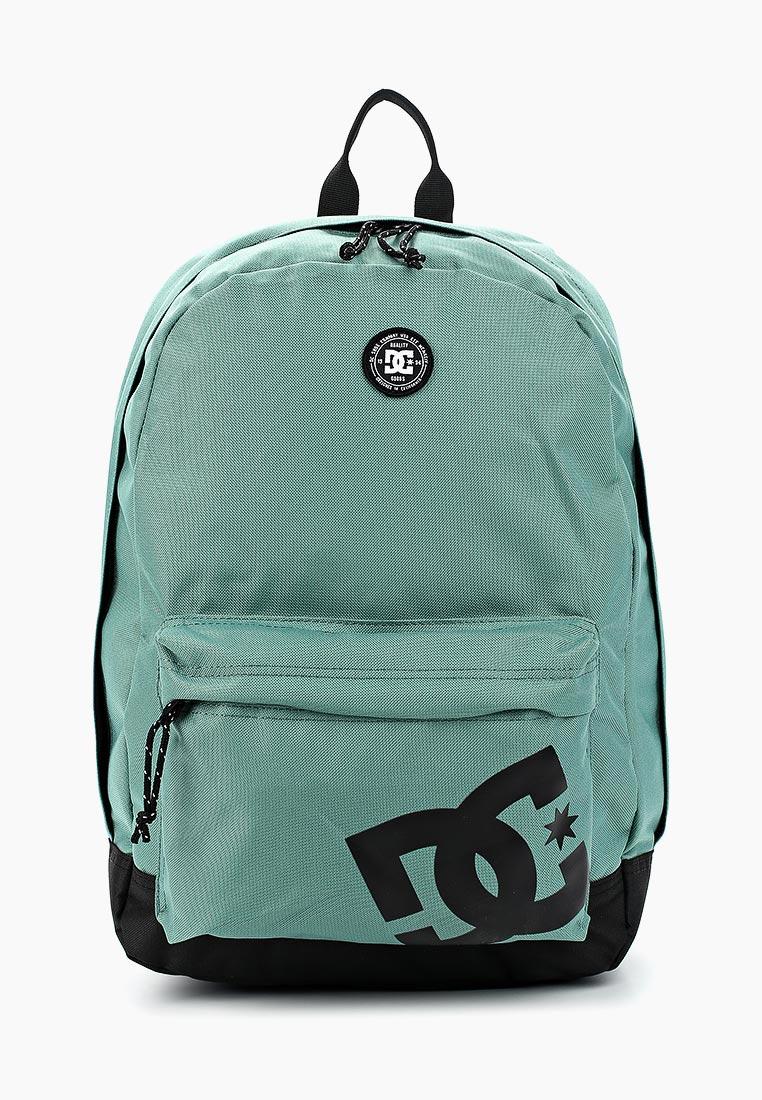 Спортивный рюкзак DC Shoes EDYBP03159: изображение 1