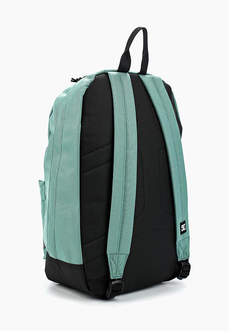 Спортивный рюкзак DC Shoes EDYBP03159: изображение 2