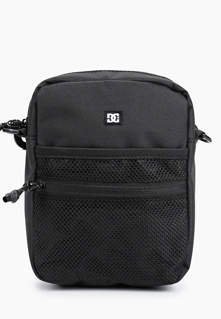 Спортивная сумка DC Shoes EDYBA03073