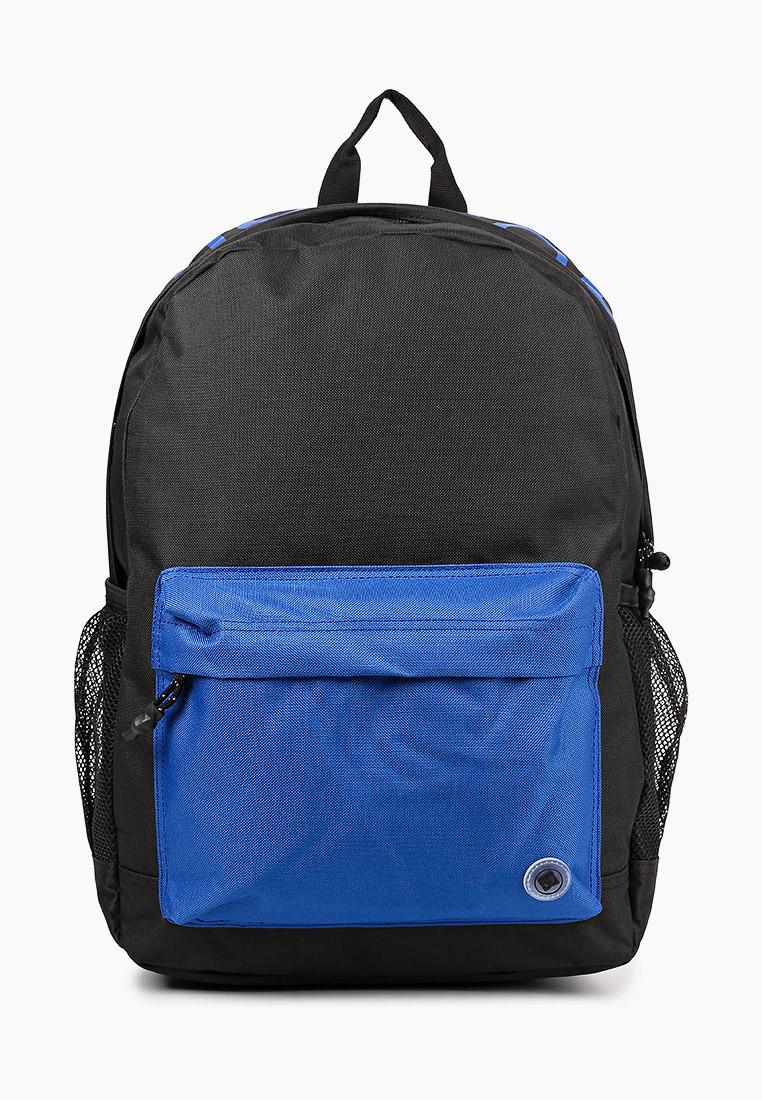 Спортивный рюкзак DC Shoes ADYBP03052: изображение 1