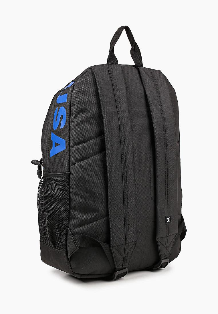 Спортивный рюкзак DC Shoes ADYBP03052: изображение 2