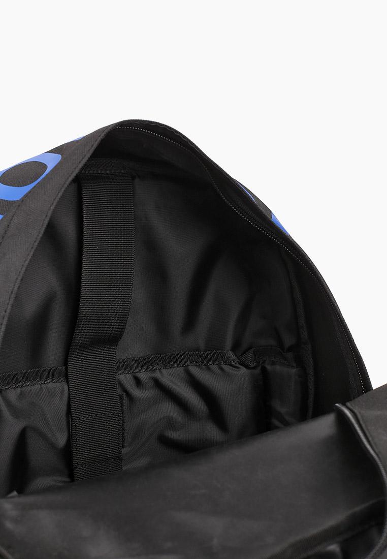 Спортивный рюкзак DC Shoes ADYBP03052: изображение 3