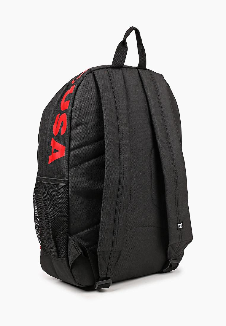 Спортивный рюкзак DC Shoes ADYBP03052: изображение 6