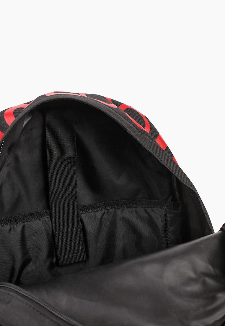 Спортивный рюкзак DC Shoes ADYBP03052: изображение 7