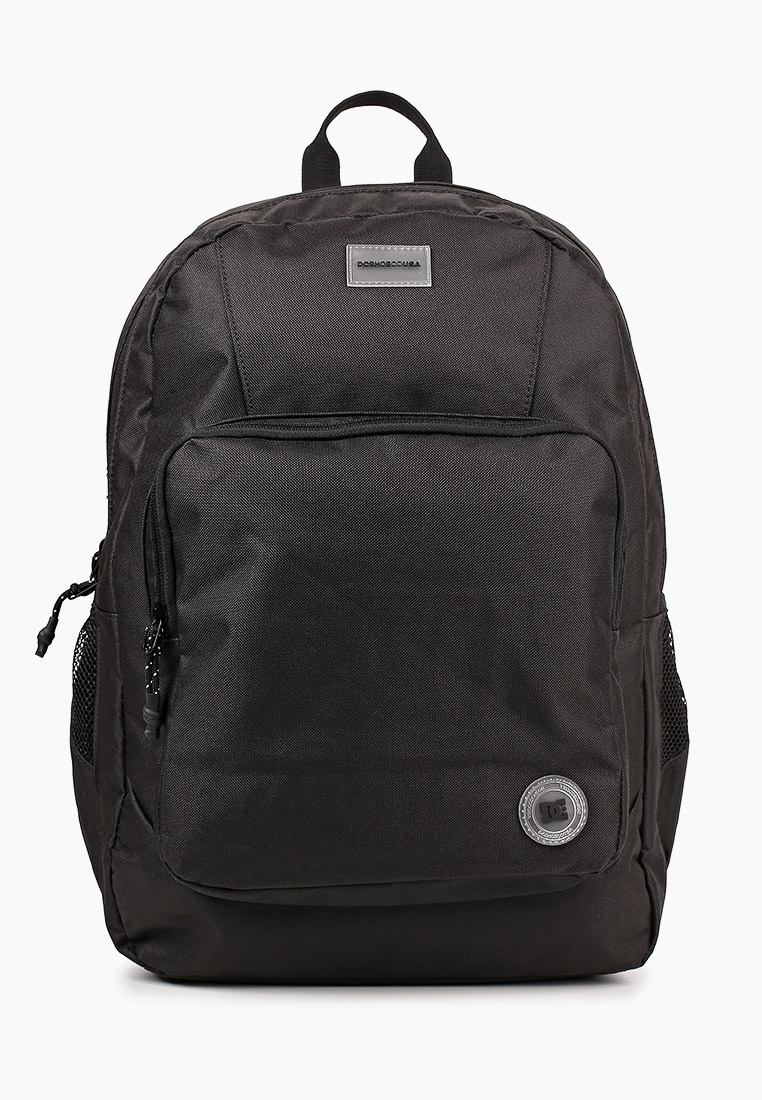 Спортивный рюкзак DC Shoes ADYBP03053