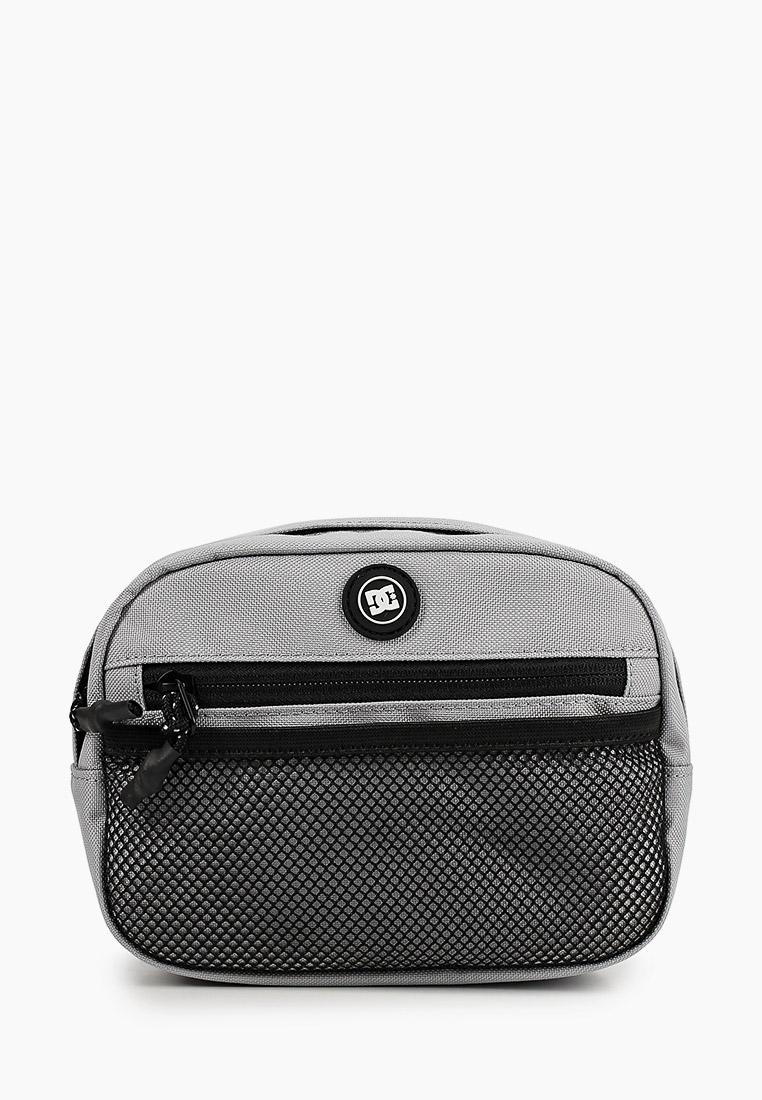 Поясная сумка DC Shoes ADYBA03022