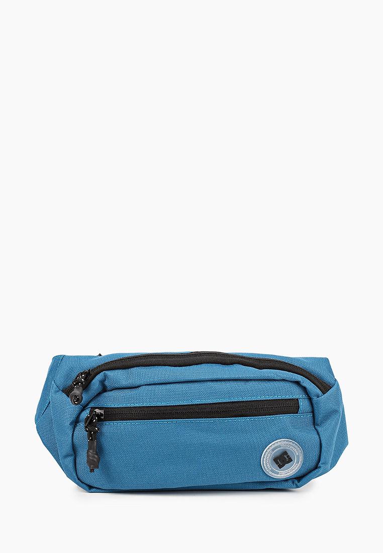 Спортивная сумка DC Shoes ADYBA03020