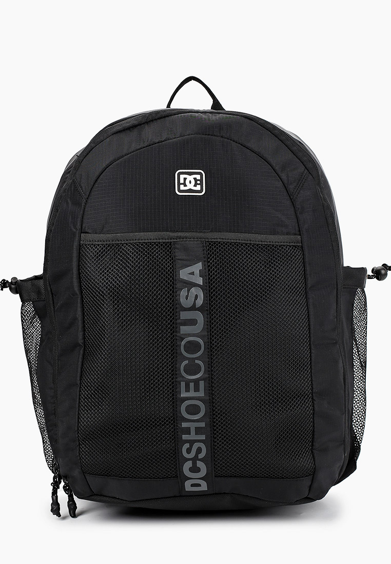 Спортивный рюкзак DC Shoes EDYBP03231