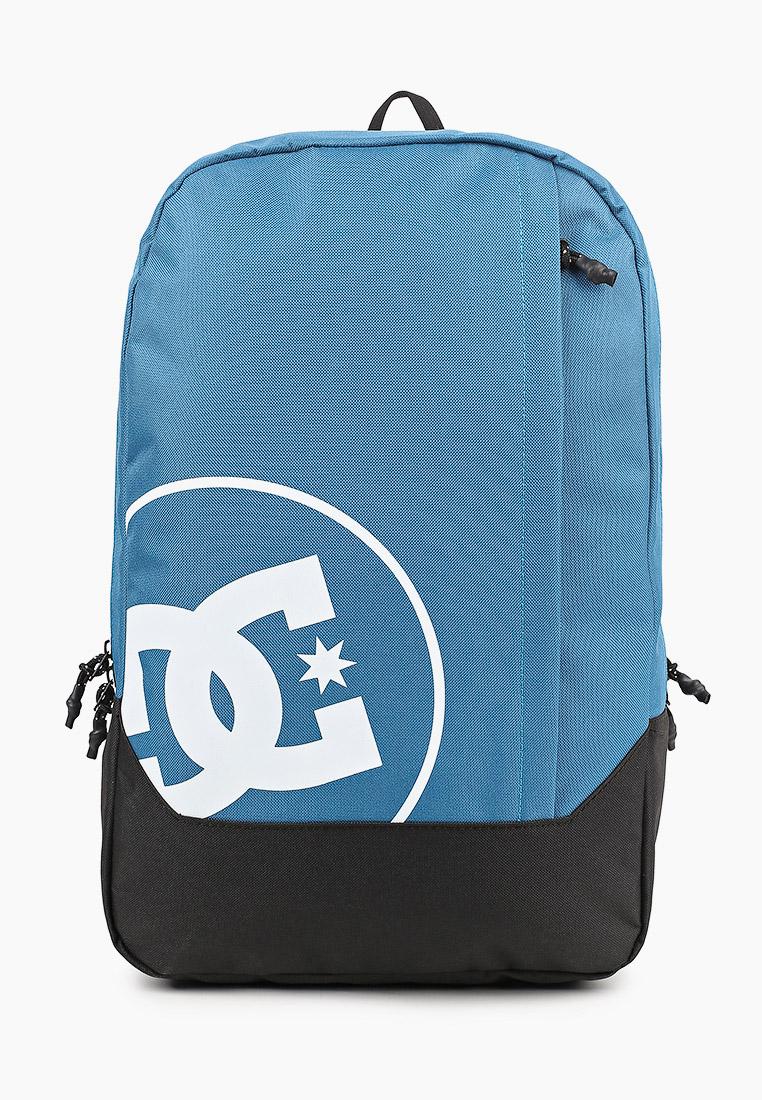 Спортивный рюкзак DC Shoes EDYBP03241