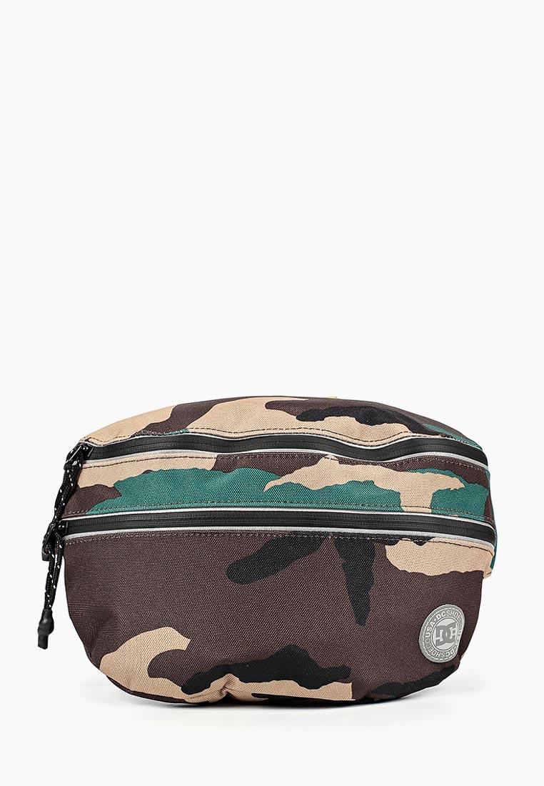 Поясная сумка DC Shoes EDYBA03041