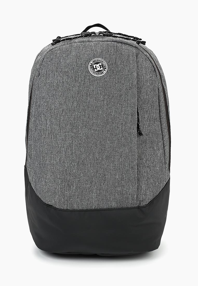 Городской рюкзак DC Shoes EDYBP03175
