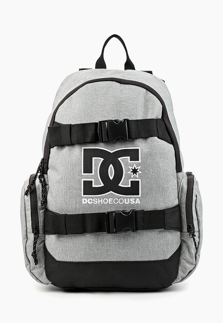 Спортивный рюкзак DC Shoes EDYBP03208