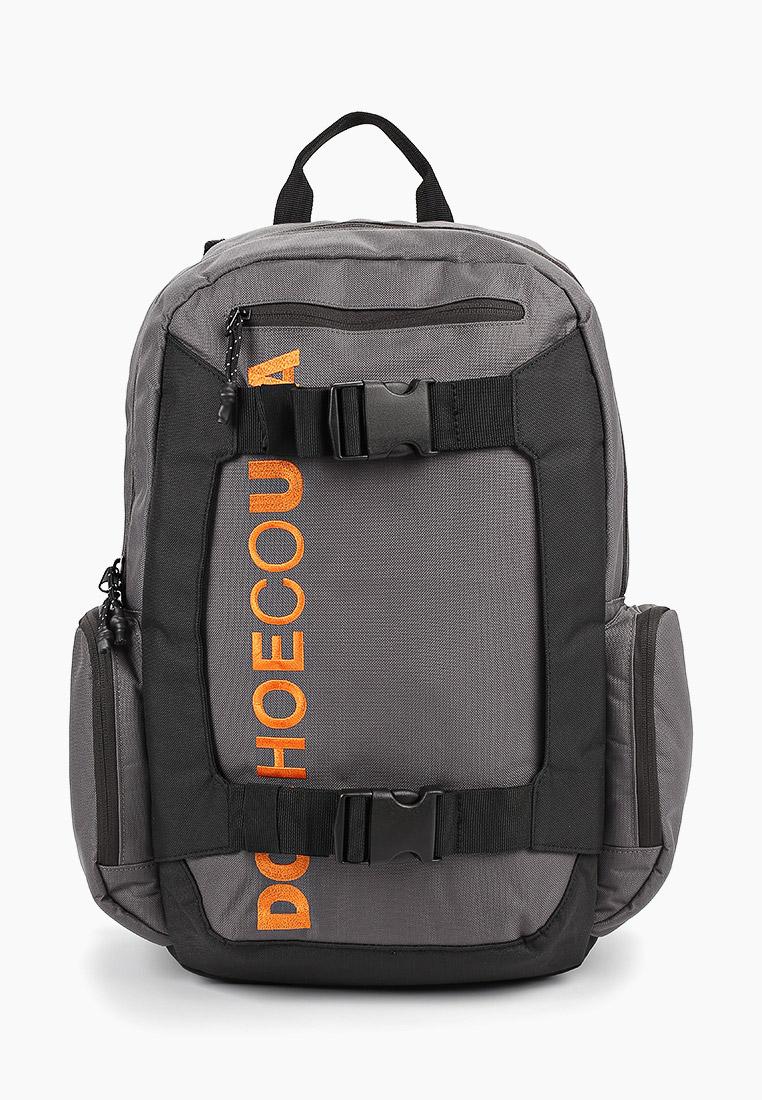 Спортивный рюкзак DC Shoes EDYBP03189