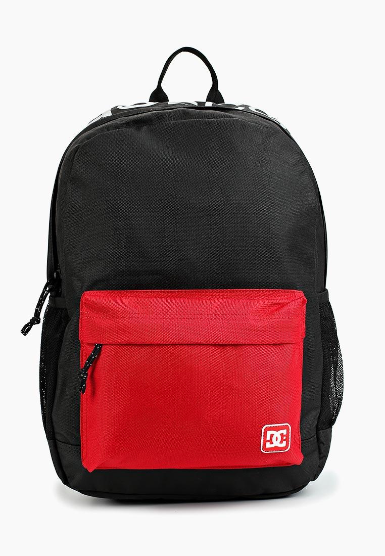 Спортивный рюкзак DC Shoes EDYBP03202