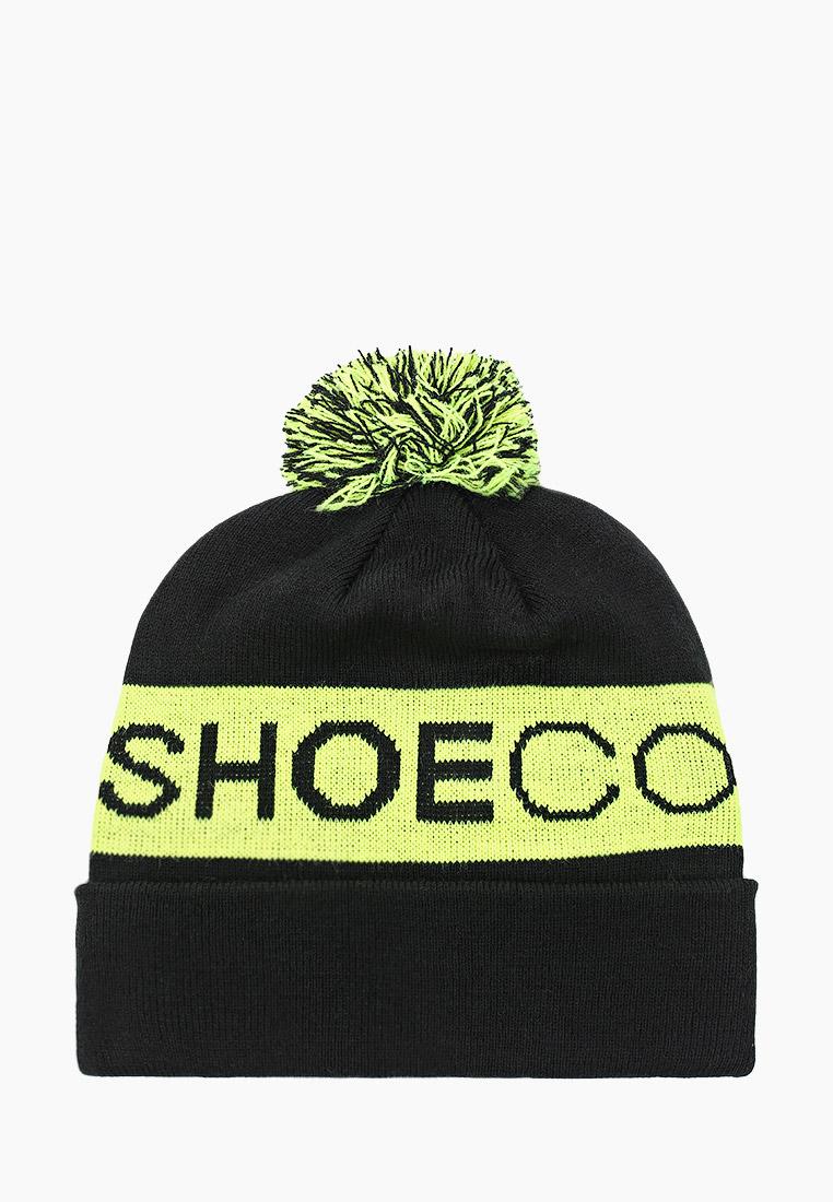 Шапка DC Shoes ADBHA03133