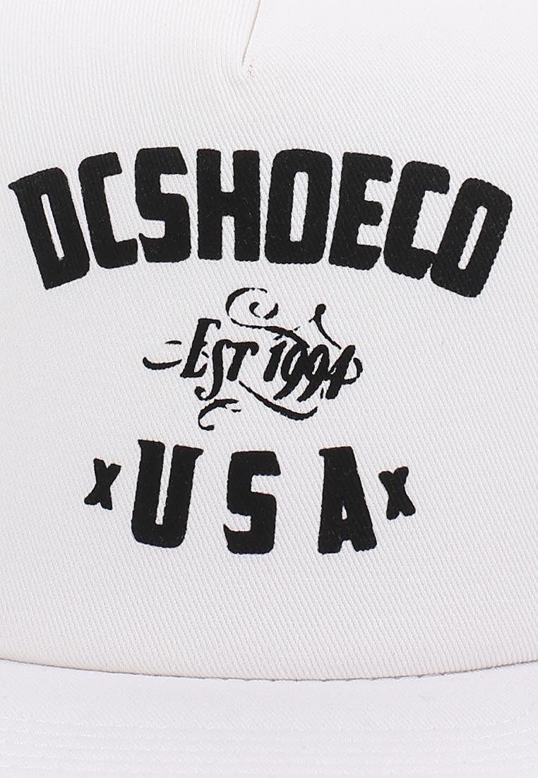 DC Shoes (ДС Шуз) ADYHA03545: изображение 3