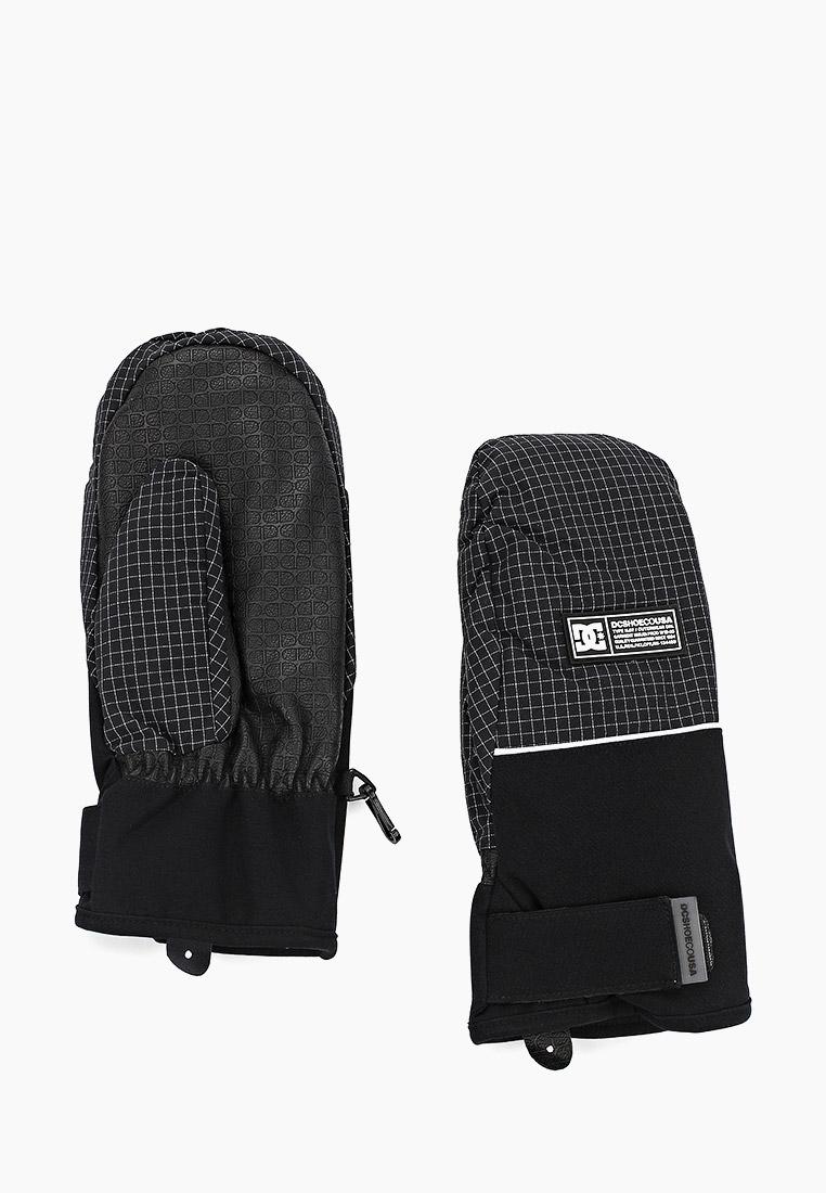 Мужские перчатки DC Shoes EDYHN03051