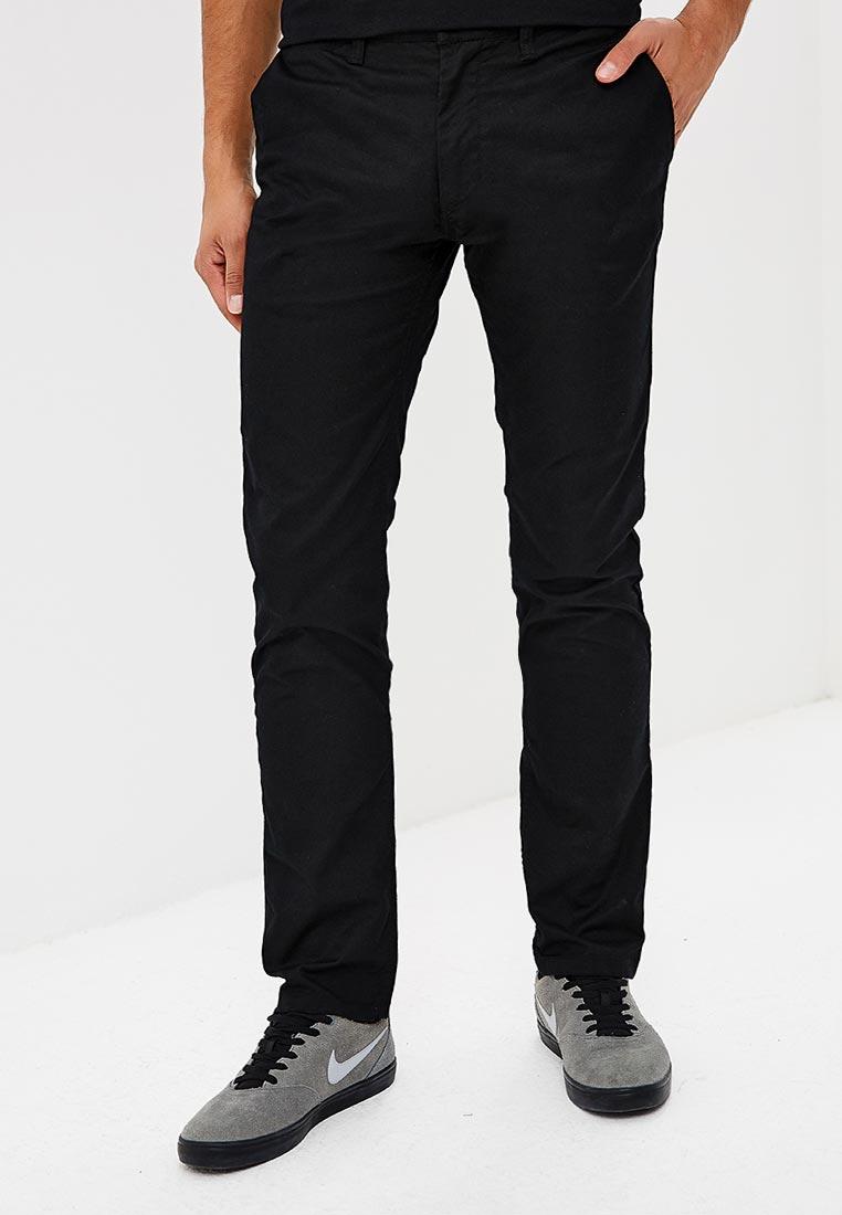 Мужские брюки DC Shoes (ДС Шуз) EDYNP03135
