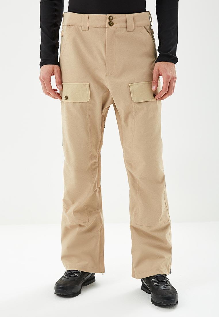 Мужские спортивные брюки DC Shoes EDYTP03033