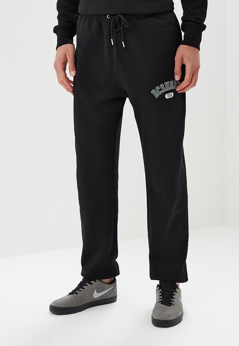 Мужские спортивные брюки DC Shoes EDYFB03054