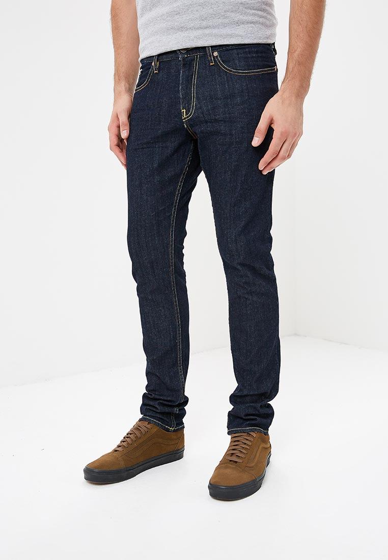 Зауженные джинсы DC Shoes EDYDP03384
